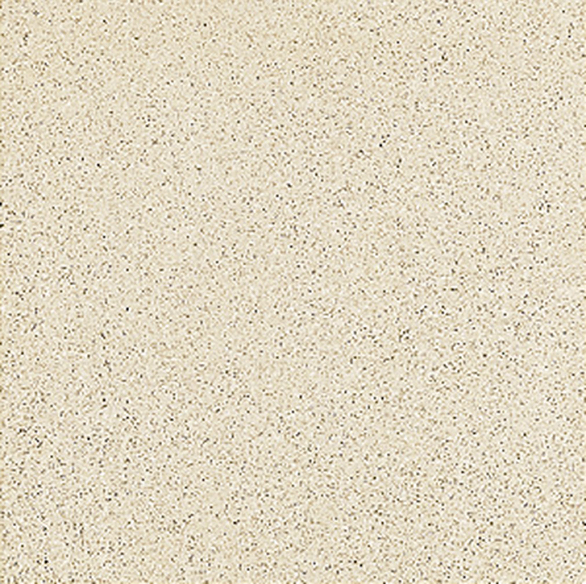 Tch granito geotiles - Granito beige mara ...