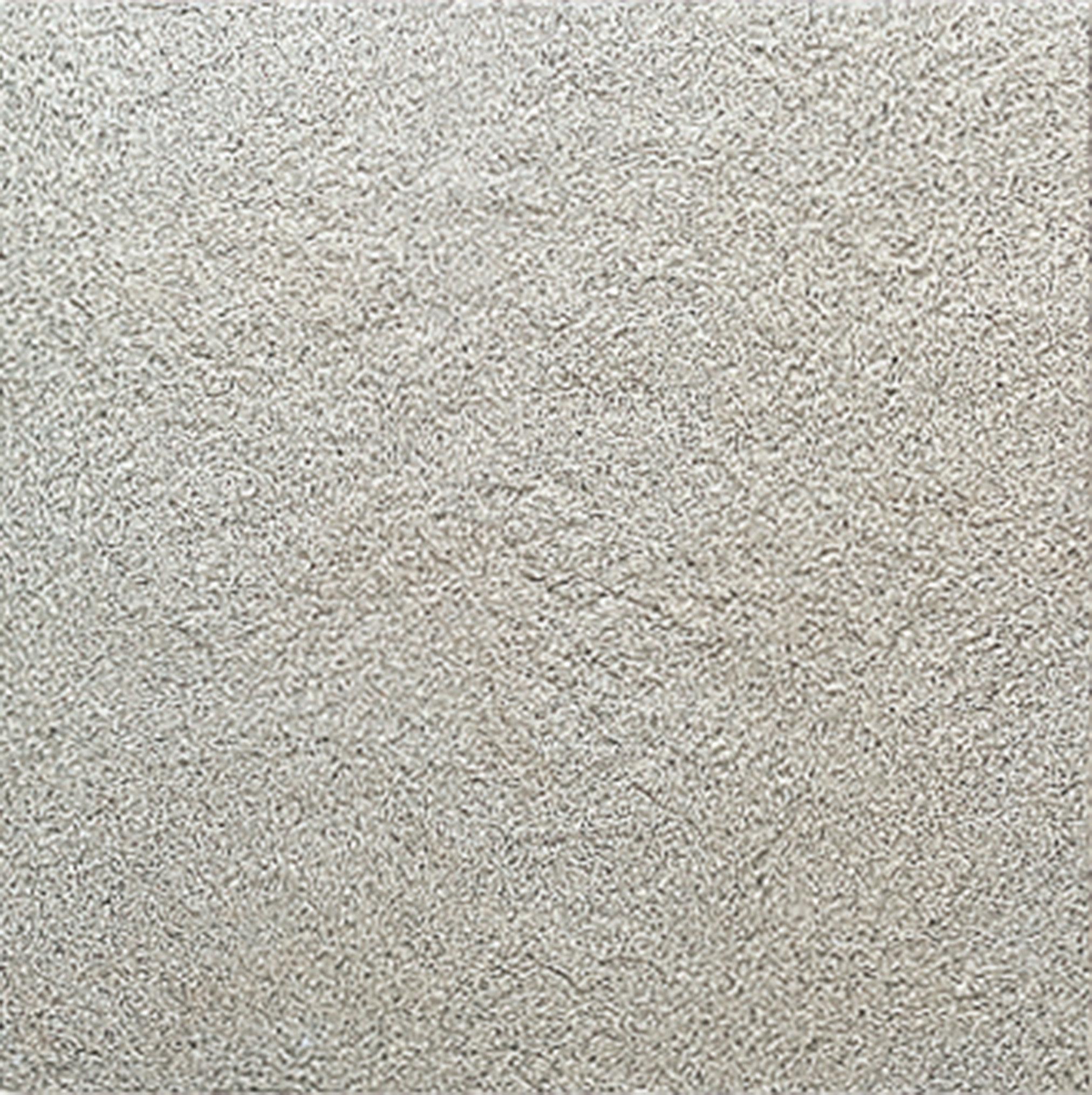 Lava granito geotiles for Pisos de granito blanco gris