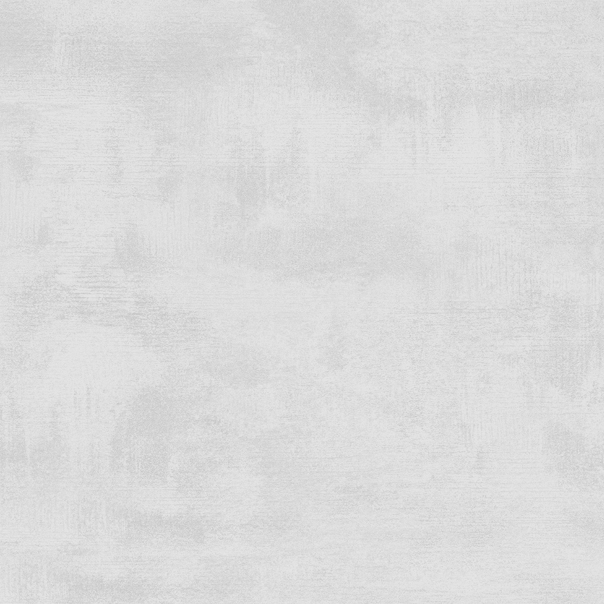 Cemento geotiles - Piso de cemento pulido blanco ...