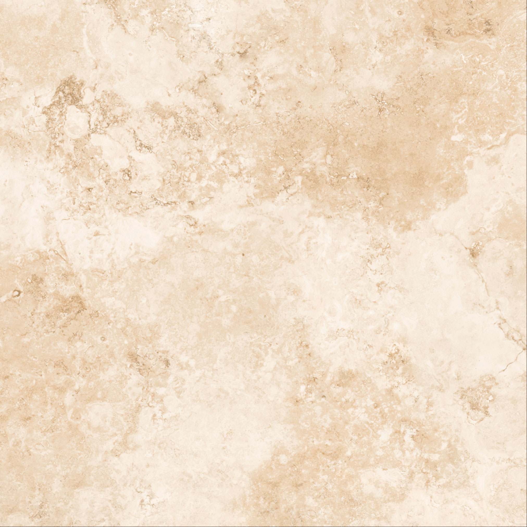 Travertino Geotiles